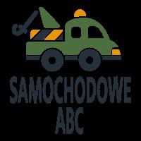 Samochodowe ABC